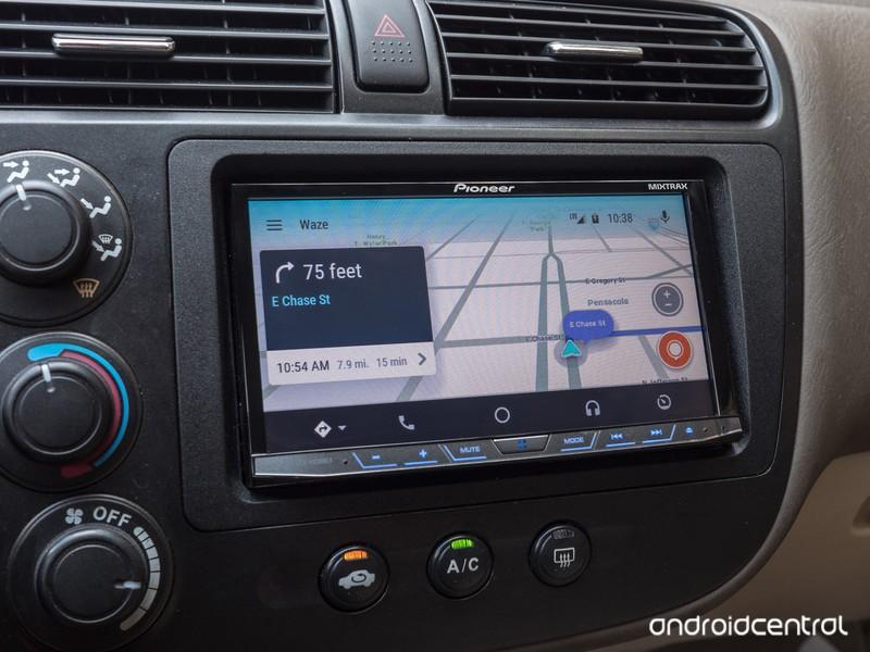 waze-android-auto-4.jpg?itok=r0YFxadU