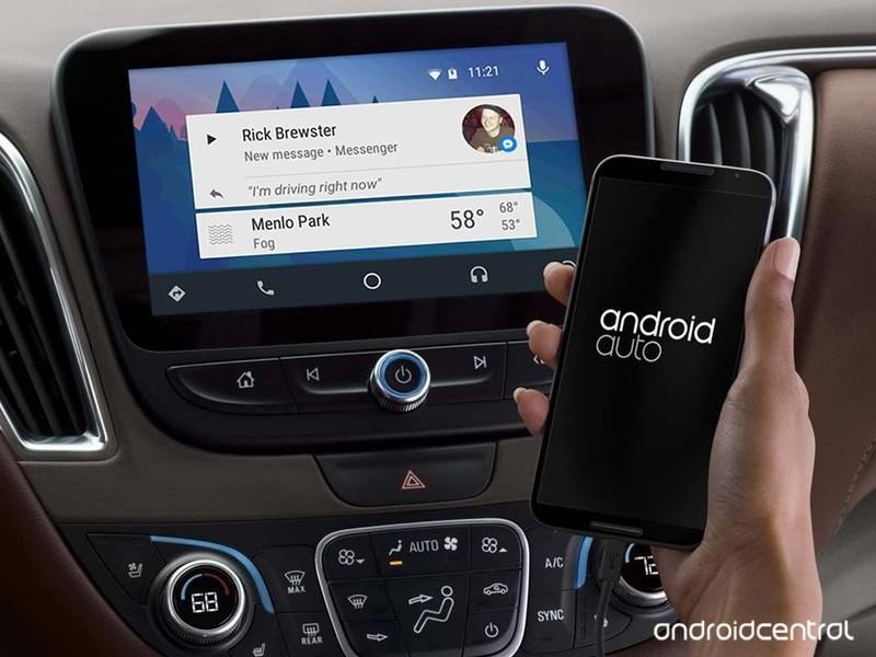 facebook-messenger-android-auto.jpg?itok