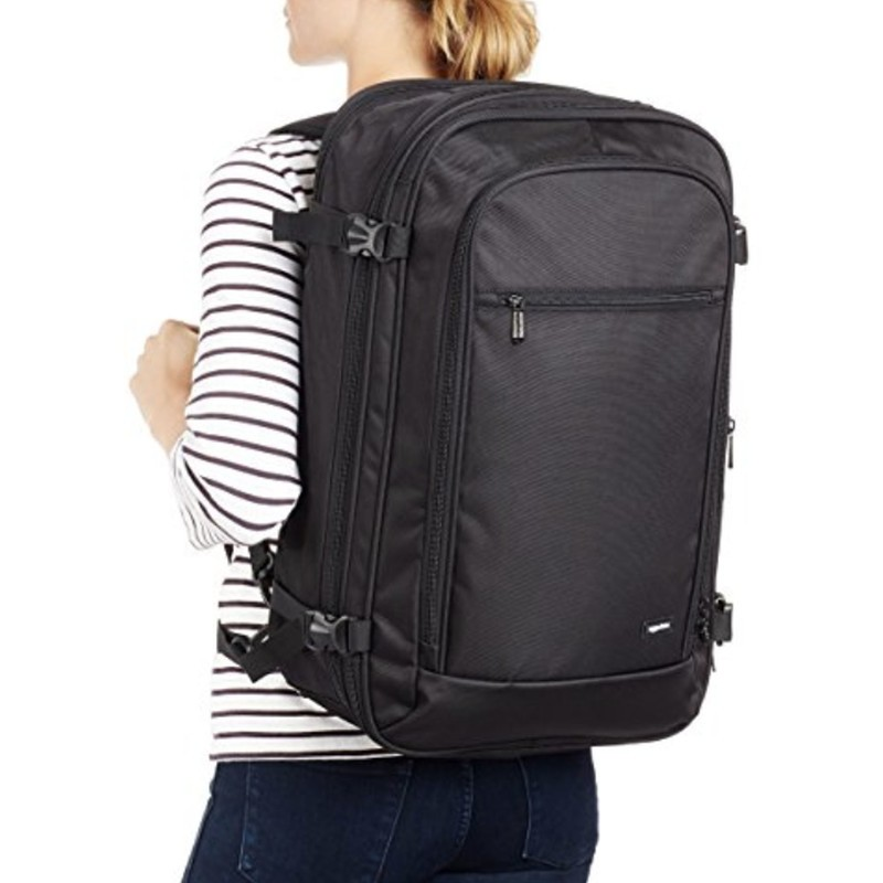 amazon-travel-carry-on-3hzv.jpg?itok=9ek