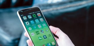 LG bootloop legal saga ends with offer to customers of cash or a rebate