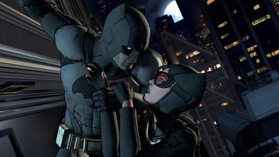 batman-telltale.jpg?itok=OY435c9n