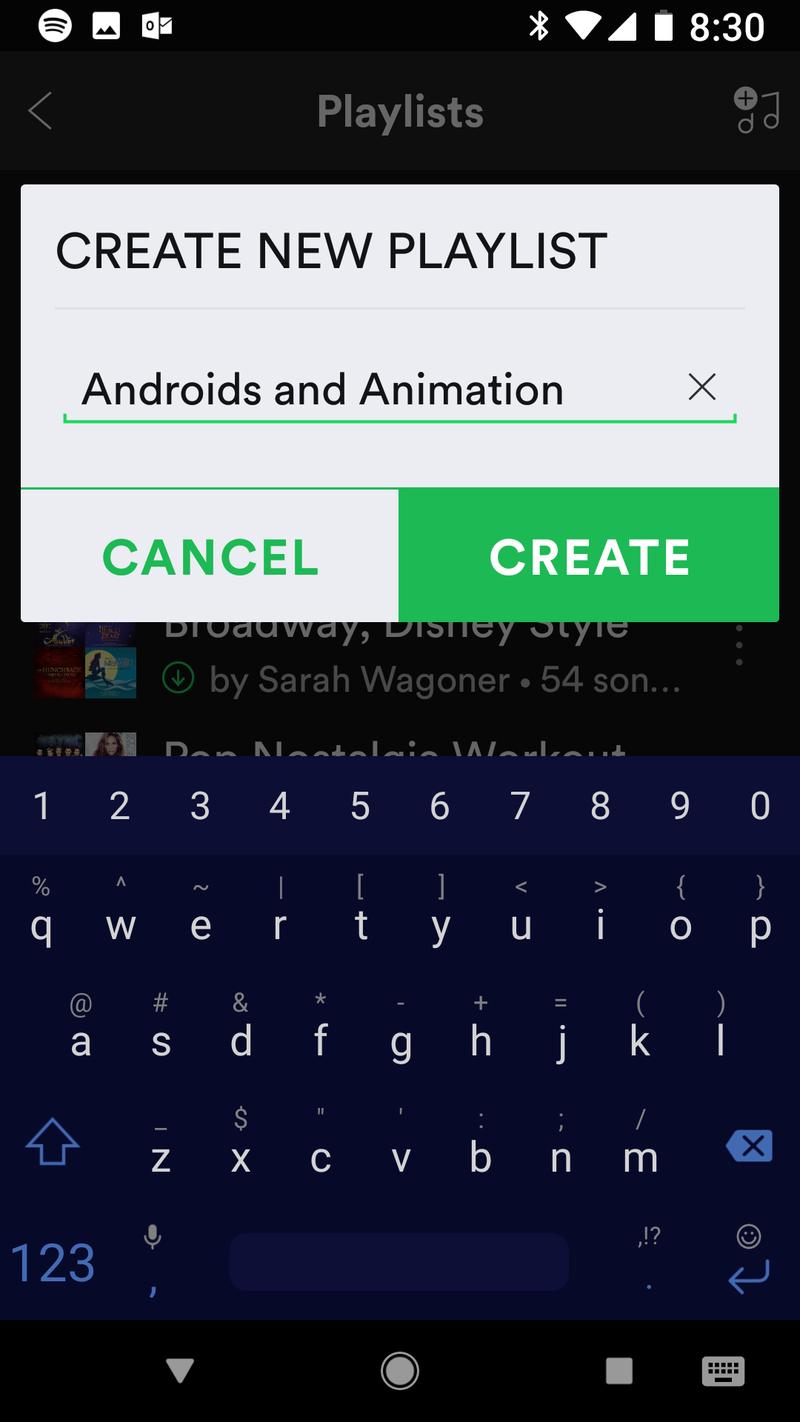 spotify-new-playlist-screen.png?itok=Rci