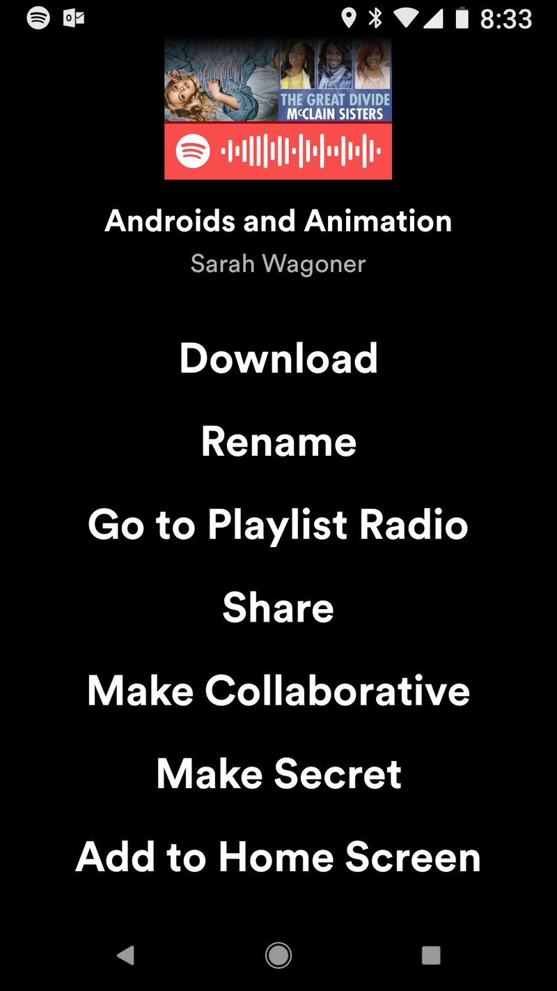 spotify-playlist-options-screen.jpg?itok
