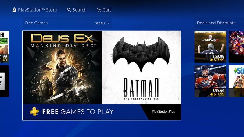 free%20games.jpg?itok=pX8DetrR