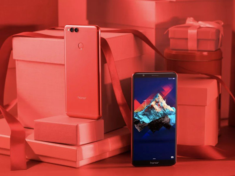 honor-7x-red.jpg?itok=BQKE82yG
