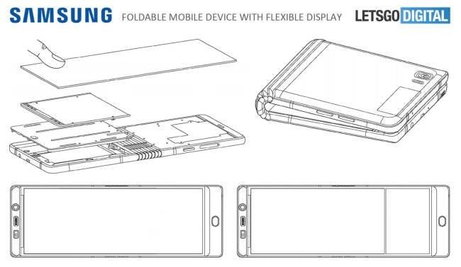 galaxy-x-patent-render-letsgodigital-1.j