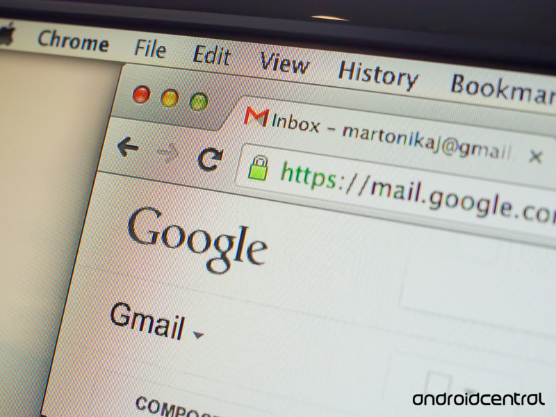 Gmail-HTTPS.jpg?itok=9VT36dyU