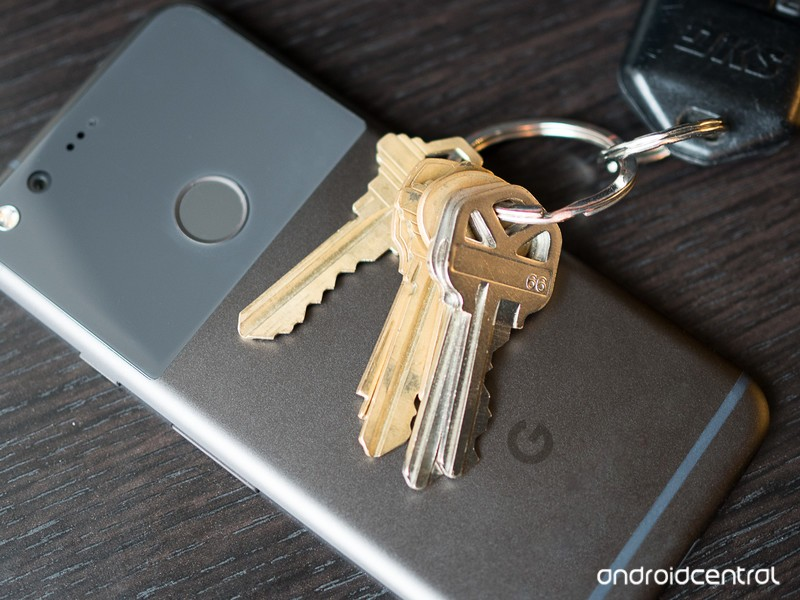 google-pixel-keys-security-2.jpg?itok=eT
