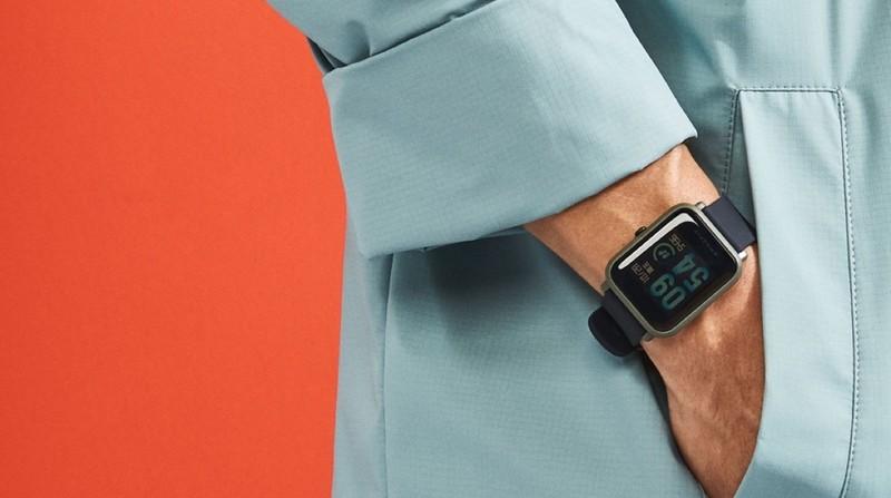 amazfit-smartwatch.jpg?itok=kUo04t1K