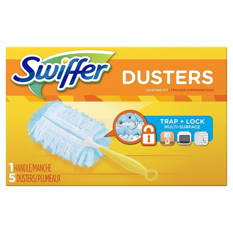 swifffer%20duster.jpg?itok=HR4nkm8y