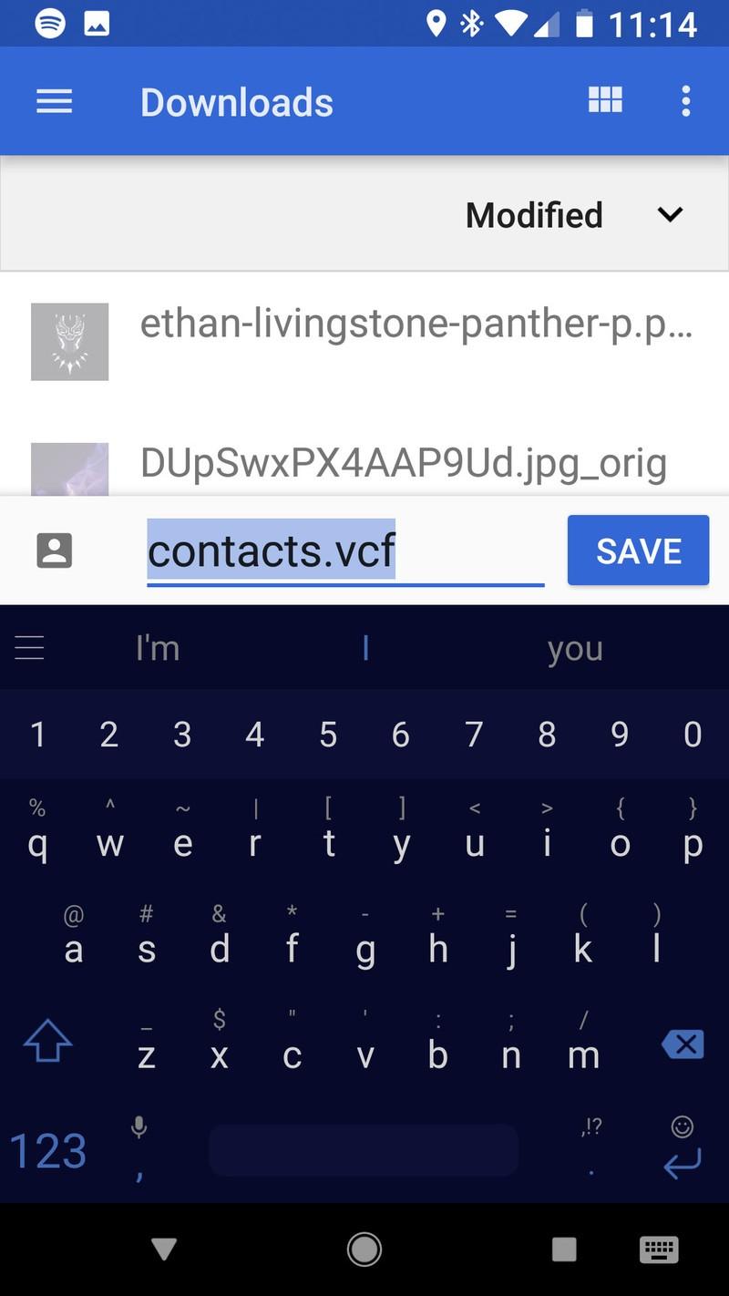 export-contact-all-6.jpg?itok=tts52ScC