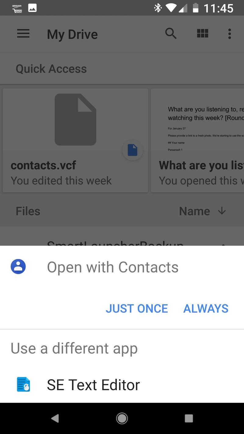 import-contact-app.jpg?itok=CVGjmFO5