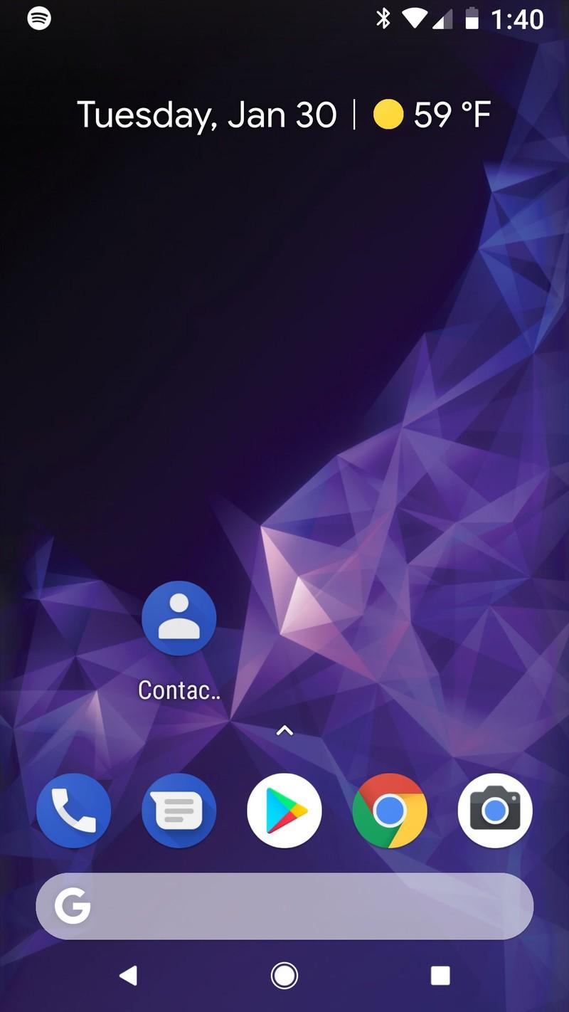 export-contact-single-1.jpg?itok=mN5fun9