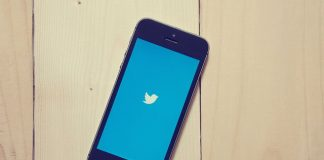 How to change your Twitter username and display name