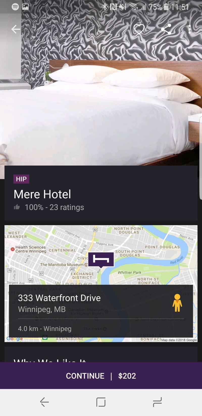 hoteltonight-screens-02.jpg?itok=WQkd2CS