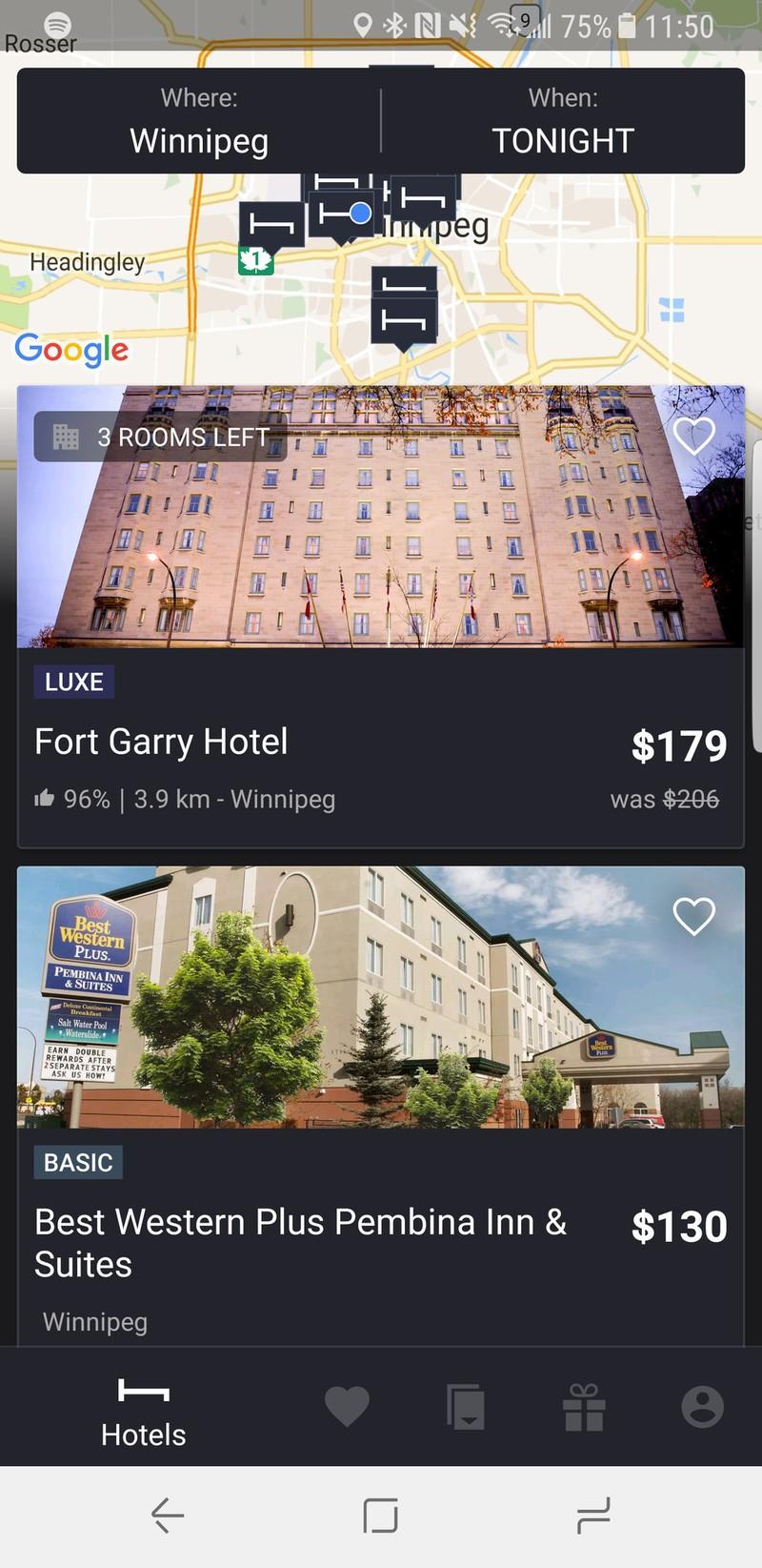 hoteltonight-screens-01.jpg?itok=Ppj_YA3