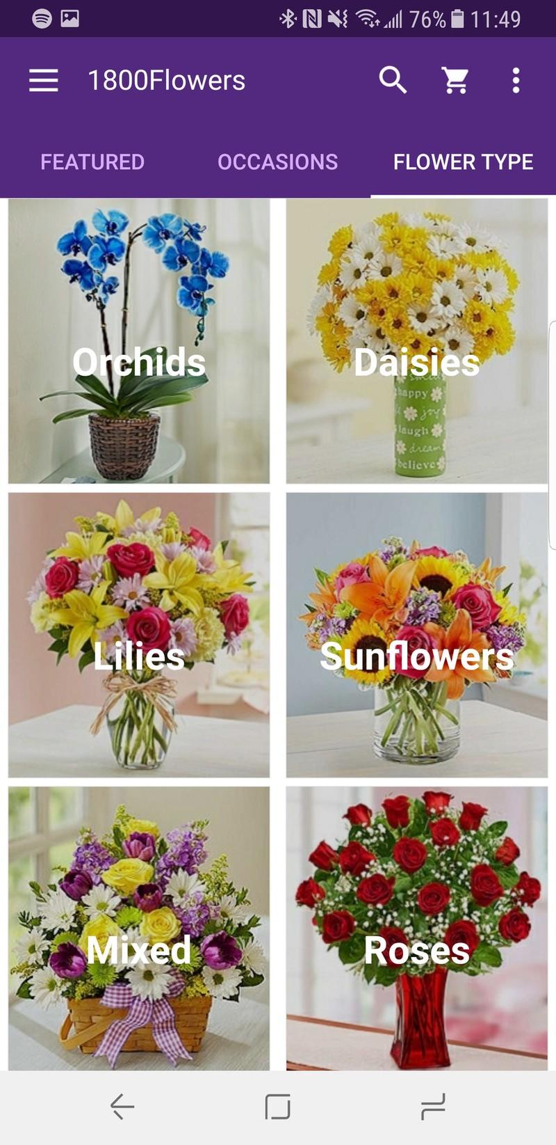 1800flowers-screens-03.jpg?itok=c1LICd2R