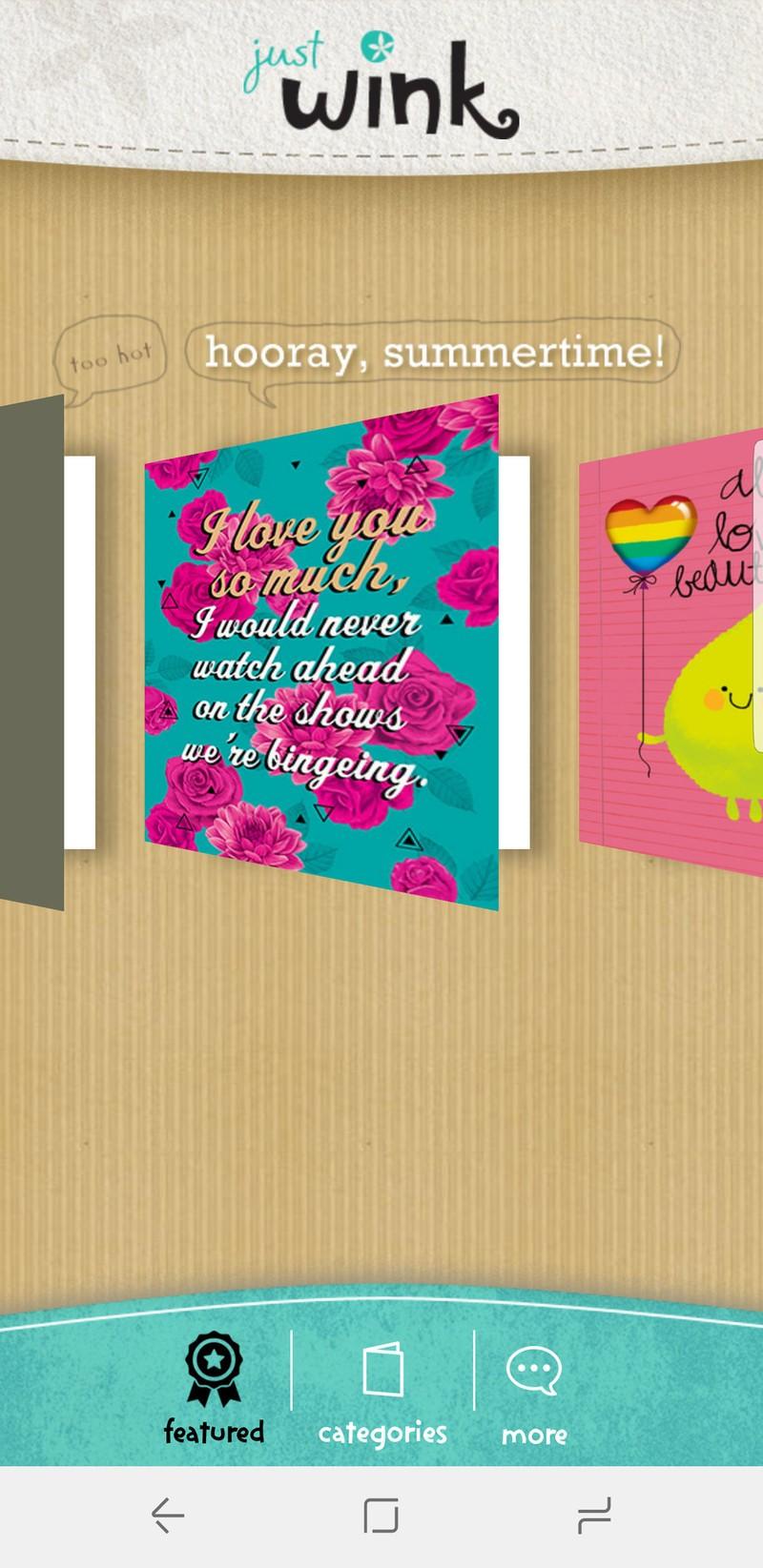 justwink-cards-screens-01.jpg?itok=J2ffS