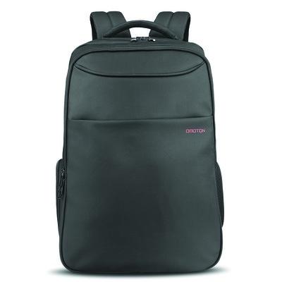 backpack-36br.jpg?itok=-noVt0I8