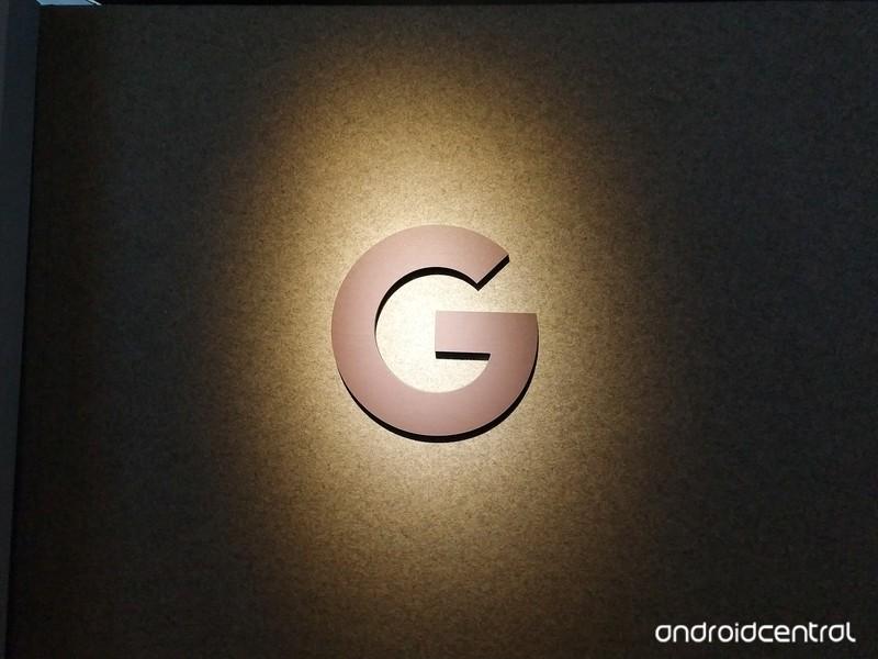 google-logo-black-white.jpg?itok=Q0oLKtw
