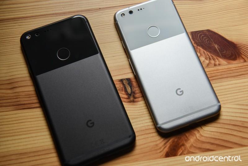 google-pixel-pixel-xl-retail-1.jpg?itok=