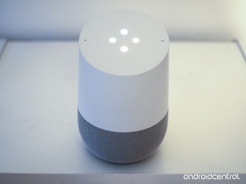 google-home-close-ldof-2.jpg?itok=qREUhz