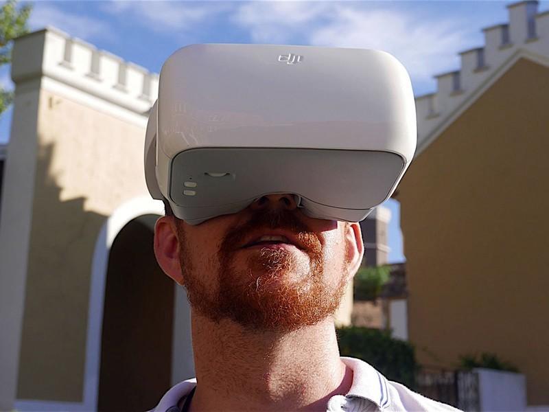 dji-goggles-large.jpg?itok=8iypwZo3