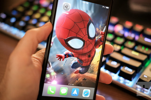 Best Sports Wallpaper App Iphone: Personalize Your Phone To Suit Your Style With The Best