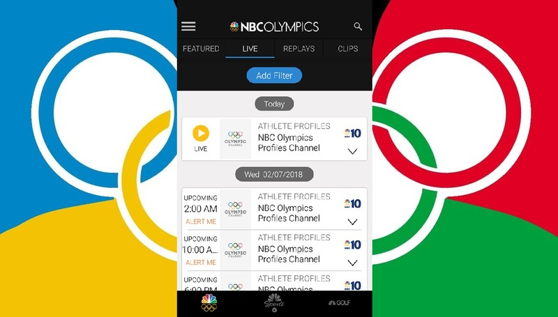 winter-olympics-vr-nbc-how-to-watch.jpg?