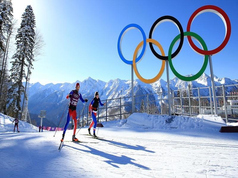 winter-olympics-vr-hero-how-to-watch.jpg