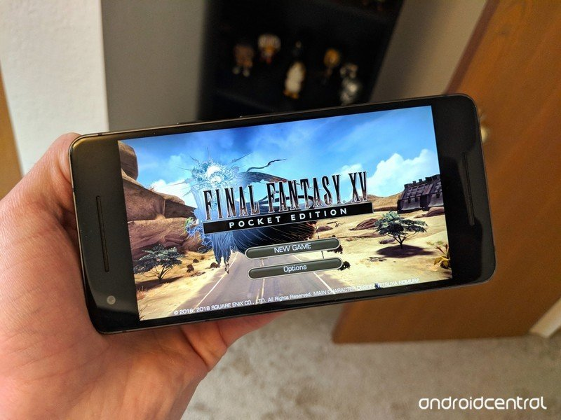 final-fantasy-xv-pocket-edition-pixel-2.