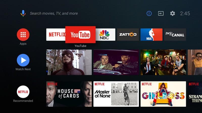 android-tv-oreo.jpg?itok=JlKDyUMT