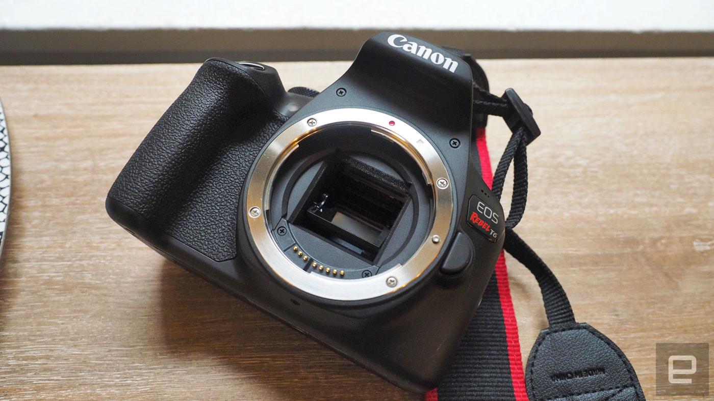 canont6lede-ed.jpg