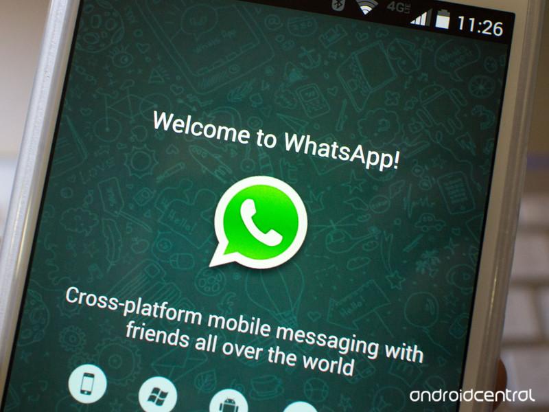 whatsapp-welcome-moto-x-hero.jpg?itok=5w