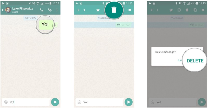 whatsapp-Message-Delete-Delete-android-s
