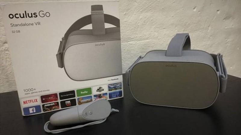 oculus-go-display.jpg?itok=78tUvN4m