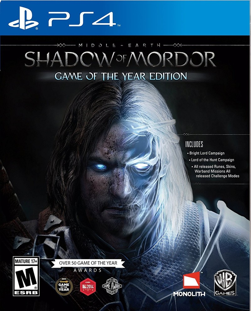shadow%20of%20mordor.jpg?itok=sbhVGEPK