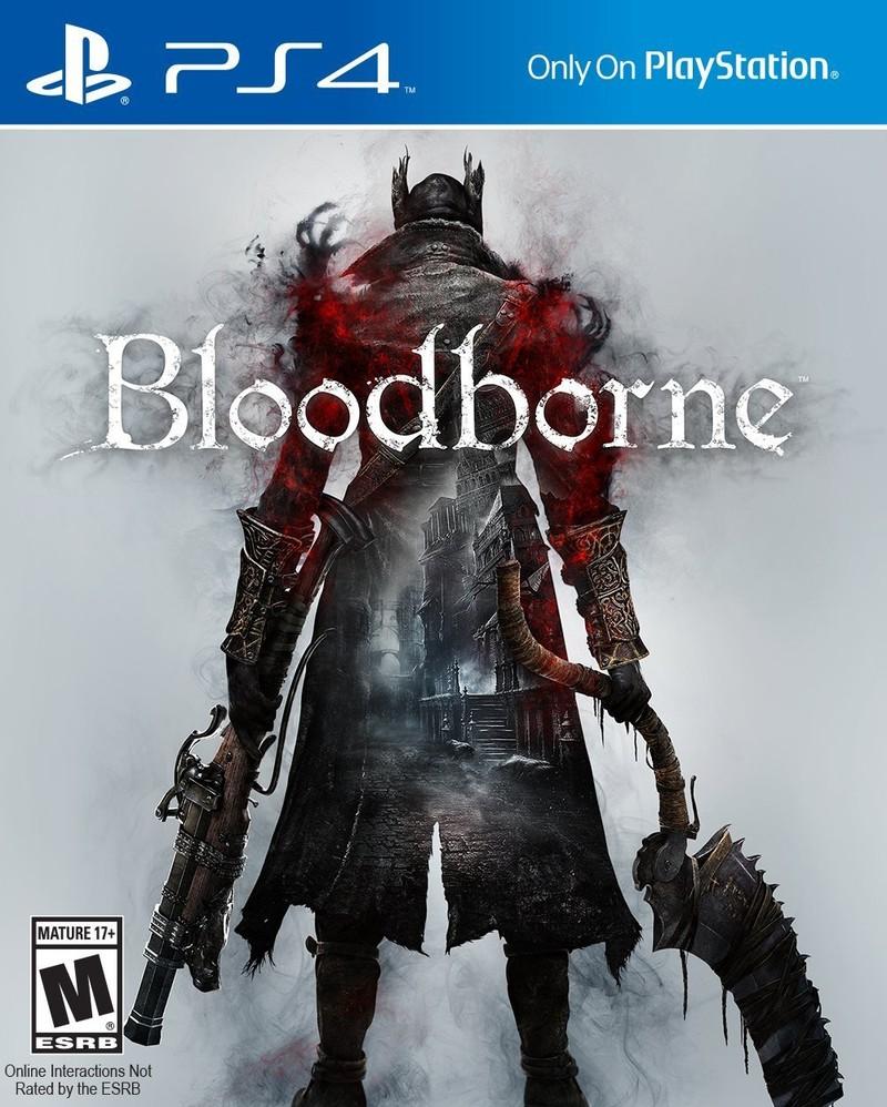 bloodborne.jpg?itok=jd2RTZAK