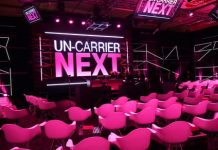 T-Mobile keeps adding more customers with low prices and freebies