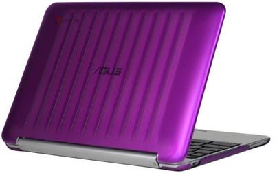 iPearl-mCover-Asus-Chromebook-Flip-case-