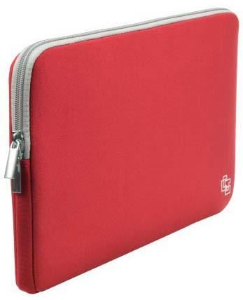 Case-Star-Neoprene-Asus-Chromebook-Flip-