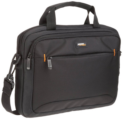 AmazonBasics-Asus-Chromebook-flip-bag-pr