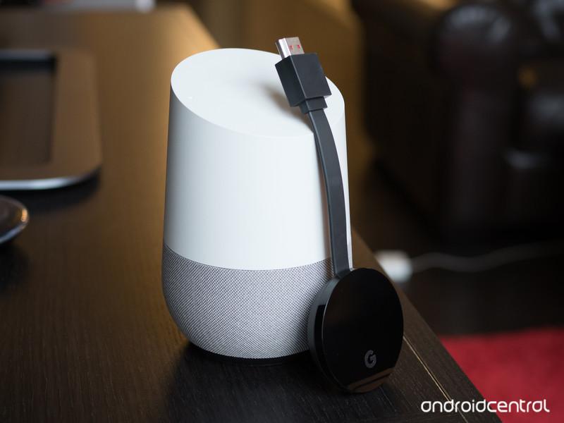 google-home-with-chromecast-ultra.jpg?it