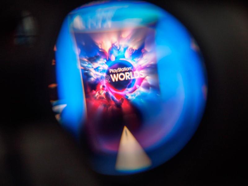 psvr-lens.jpg?itok=JEGi-rbK