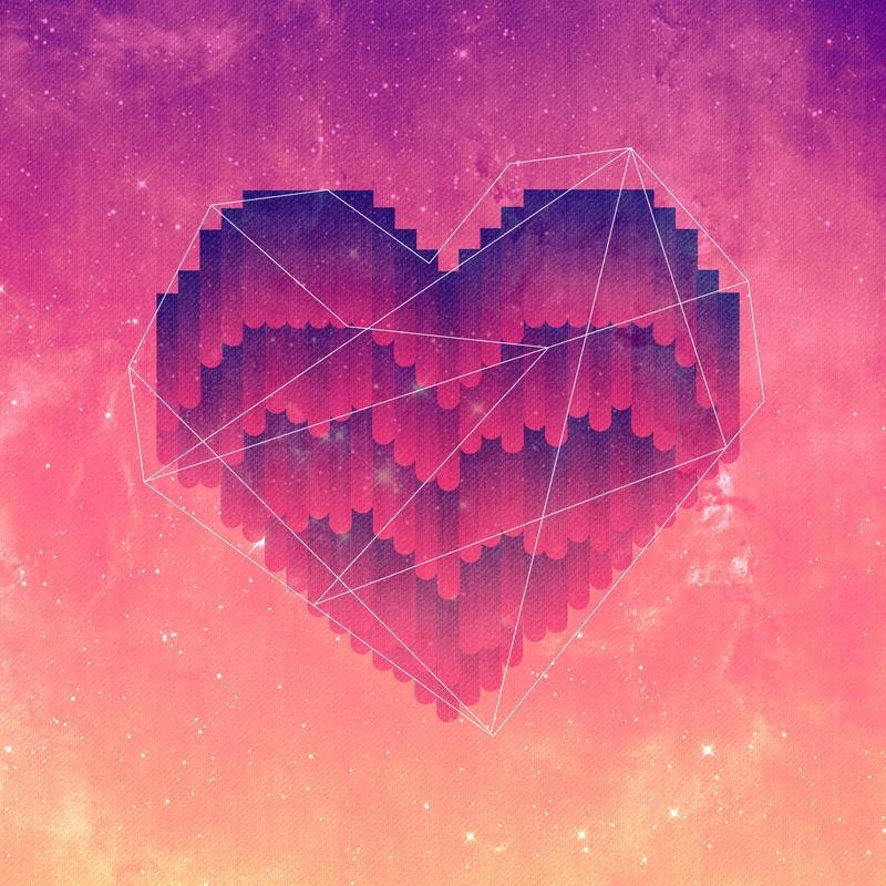 interstellarheartiii.jpg?itok=DESftcdA