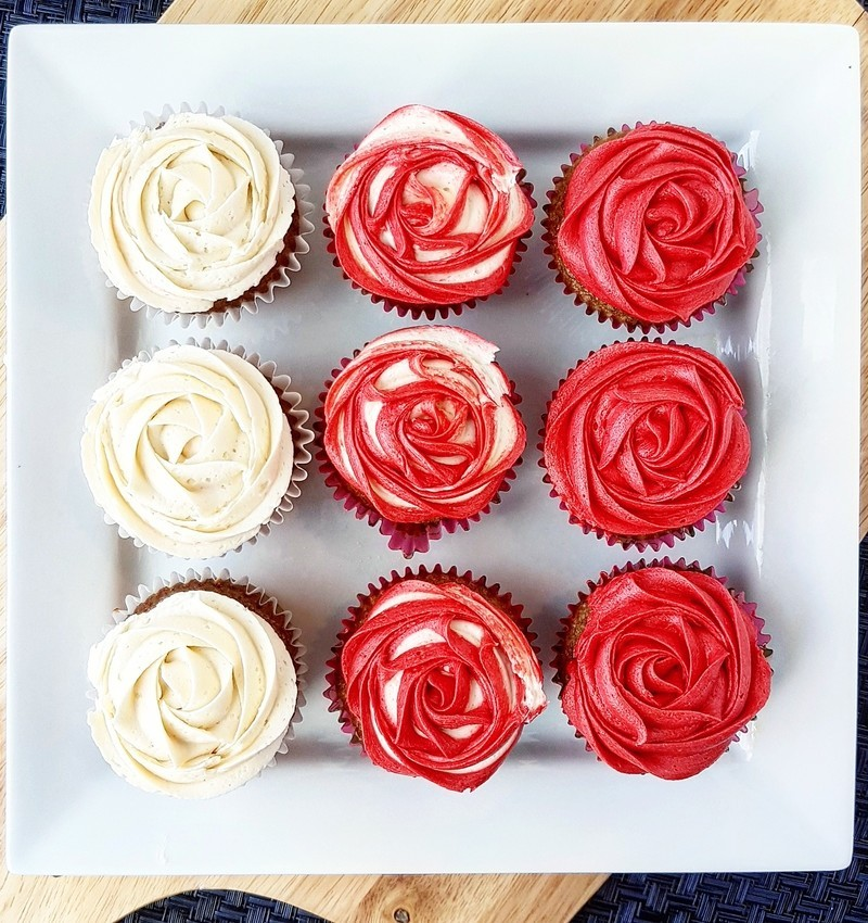 painting%20the%20cupcakes%20red.jpg?itok