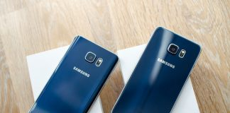 Android 8.0 Oreo coming to Galaxy S6 series and Note 5 on T-Mobile