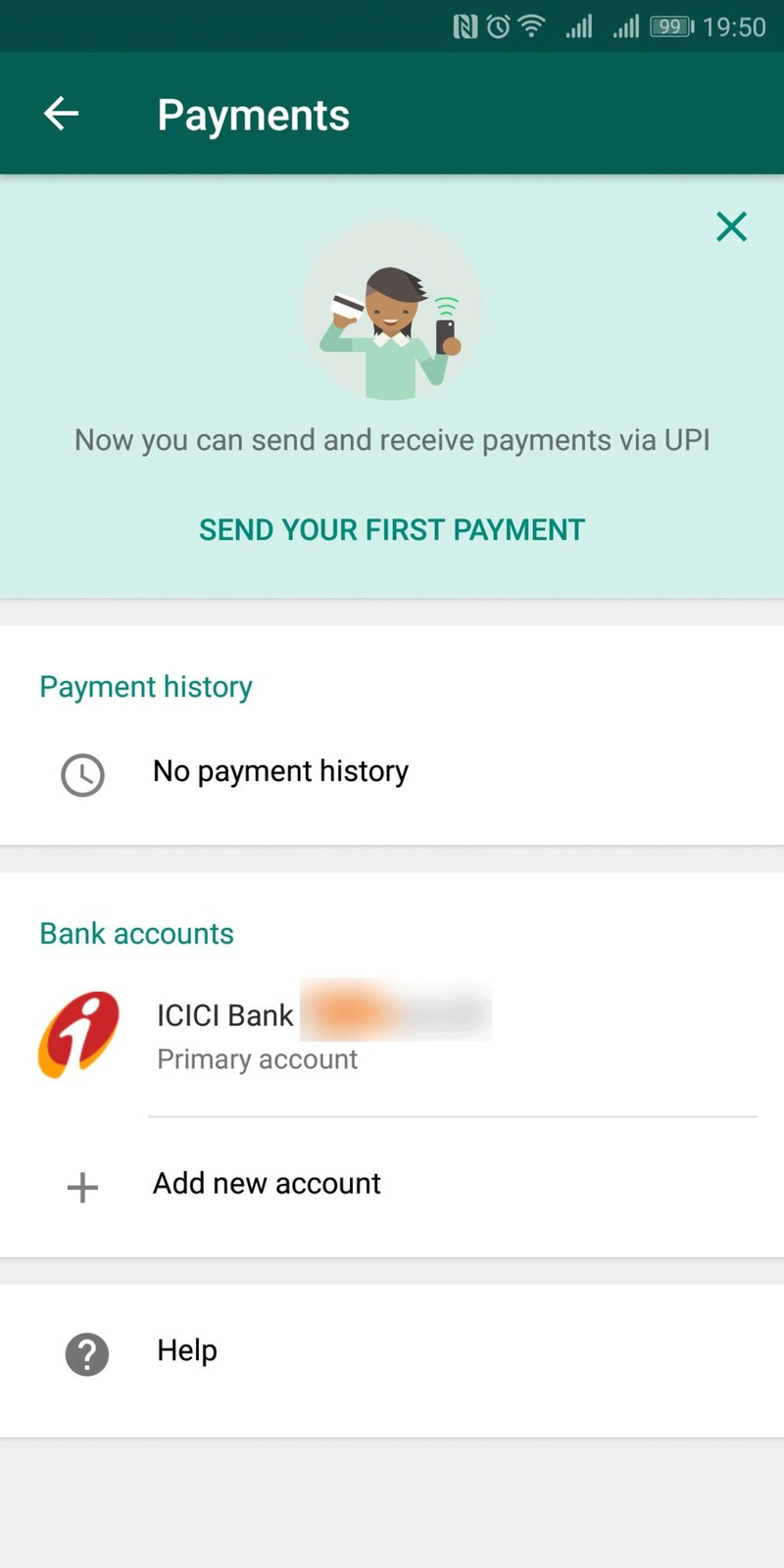 whatsapp-payments-3.jpg?itok=V7ufdAoq