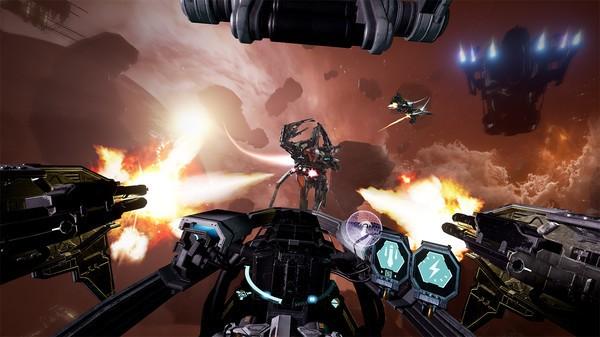 eve-warzone-game-psvr-hotas.jpg?itok=DvN