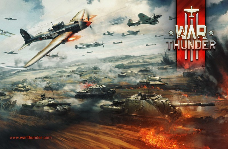 war-thunder-hotas-ps.jpg?itok=LrpBlDcW